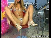 Bordel prostitueret moden kvinde