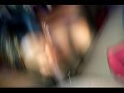 video-2011-04-21-neka