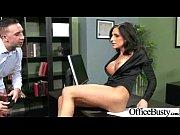 Зрелая для девственника порно видео