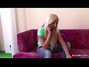 Видео муж слизывает сперму любовника