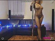 Порно видео наказание ремнем за измену