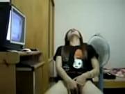 Dyrlæge istedgade essan thai massage