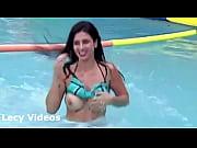 Смотршть онлайн порно клипы