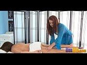 онлайн видео порно смотреть пизды