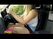 прститутки москва с видео и телефоном