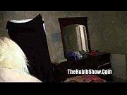 Videos massage erotique massage erotique bordeaux