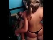 порно мастурбирующие девушки с мокрыми кисками