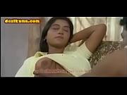 Thai massage bagsværd thai massage vendsyssel