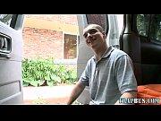Sæd i munden thai massage aars