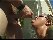 Escort tjejer helsingborg thaimassage i helsingborg