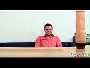 Видео лесбиянки труться друг о друга своими кисками
