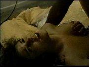 Frække fisser thai massage grenå