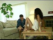 Bästa sexleksaken skåne escort