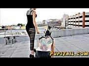 Sexvideo gratis gratis italiensk porr