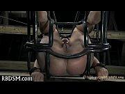 Sex in geesthacht sex im aufzug