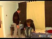 видео женские волосатые пизды