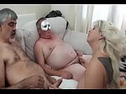 бабушки старушки секс ролики
