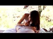 Порно масаж салоне