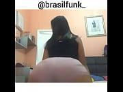 Порно видео полнометражное зрелый инцест