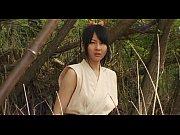 Kasumi.V8.2009.DVDRip