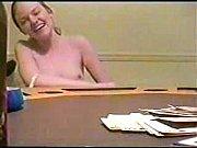Video massage lesbiennes massage érotique femme