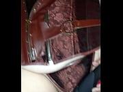 Sm studio augsburg swingers party sex video