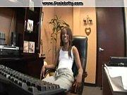 красивая девушка трахается с гномиком видео онлайн