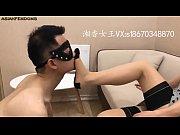 Sex halmstad royal thai massage