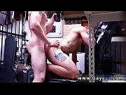 Body2body massage københavn slavesammenføring