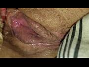 Zwangsorgasmus double anal