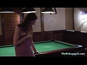 Лука дамиано порно переводом смотрет