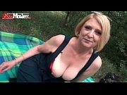 fun movies german mature housewife fucked.