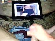 порно видео лесбіянок