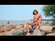 Thai massage happy ending gratis svenska sexfilmer