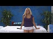 Erotisk massage horsens nikki benz porno