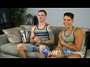 Gay massage berlin erotikspiele download