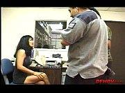 Dk sex cam hvordan giver man et godt blow første gang