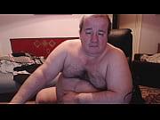 Групповуха с моей женой любительское порно онлайн