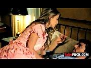 www.yandex.ruсмсотрет арабский порно