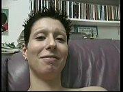 секс видео 18 оральный секс