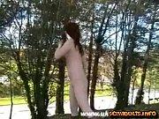 Site de rencontre de femmes gratuit whitehorse