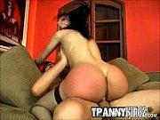 Swingers gangbang oslo erotic massage
