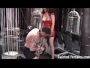 Dansk telefon sex escort massage lyngby