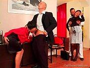 Bestil escort bedste thai massage århus