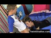 Naken massage stockholm thaimassage kungälv