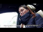 встречи в формате мжм женский форум.видео
