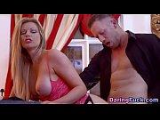порно фильмы с lucy love скачать торрент