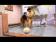 Ютуб фото видео голых телок