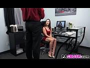 присланное порно фото своих жен