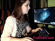 Intim massage roskilde gratis sex sex sex
